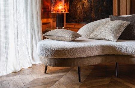 Misia-Paris-chaise-upholstery