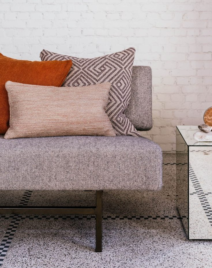 Designs-of-the-time-textured-fabrics