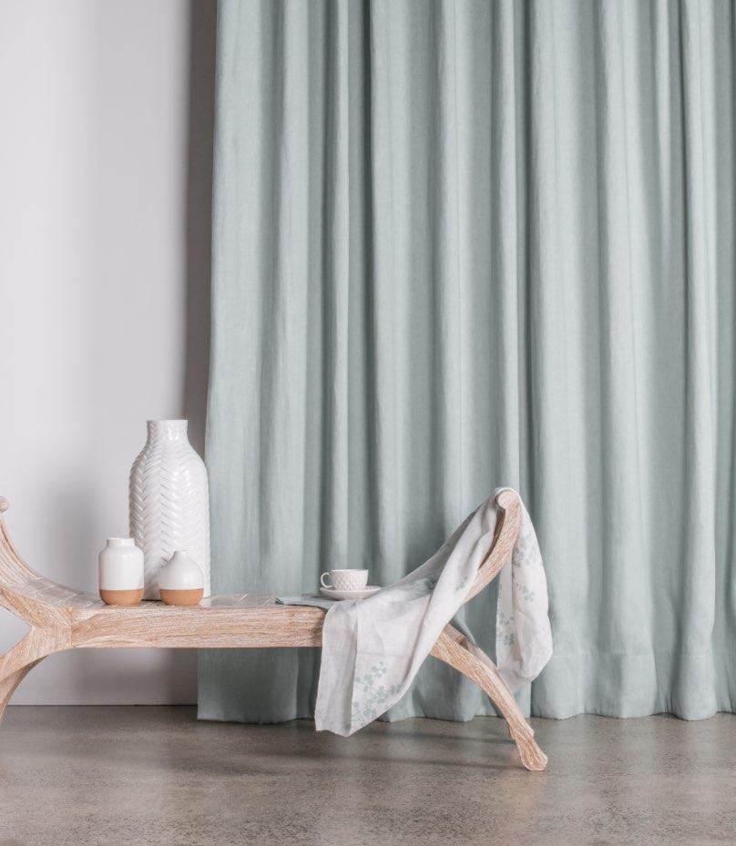 Hemptech-hemp-curtains