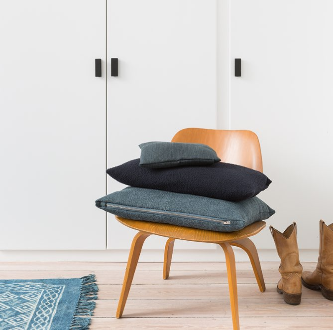 Designs-of-the-time-denim-indigo-cushions