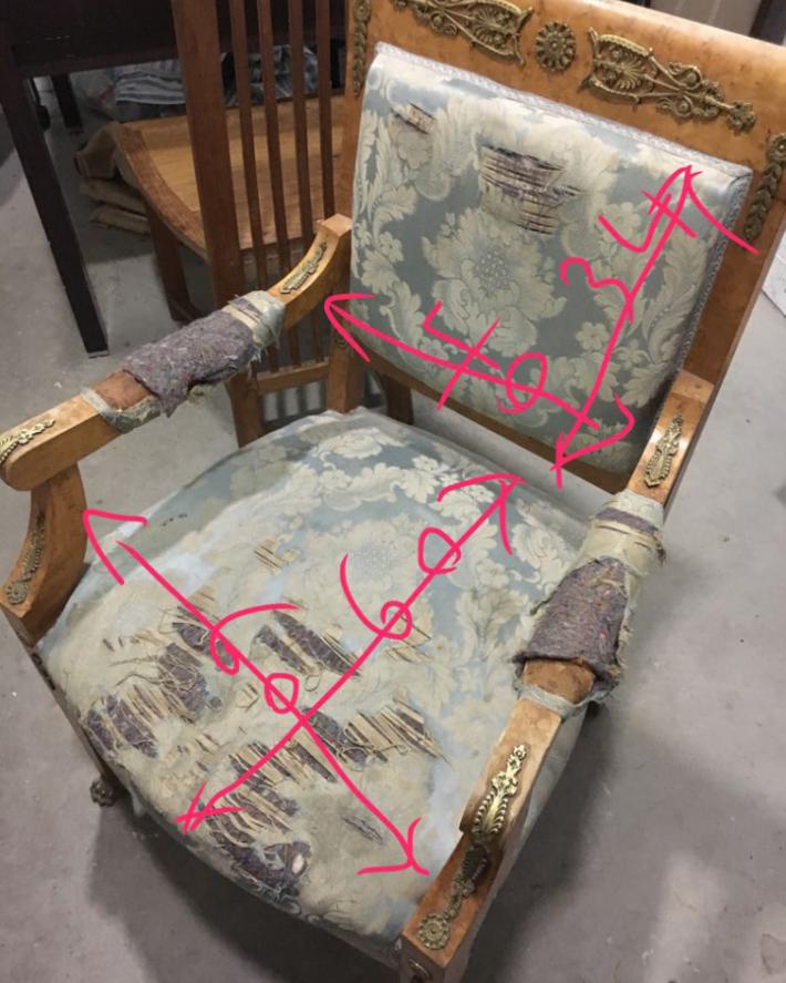Abi-Chair-before