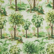 'Barbados' outdoor fabric