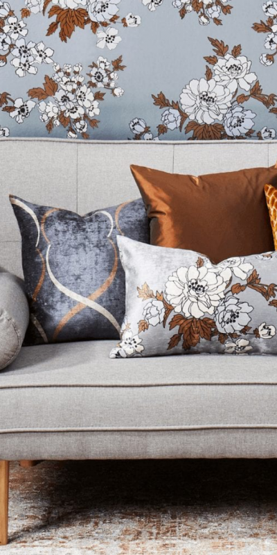 Florence-Broadhurst-wall-covering-textiles
