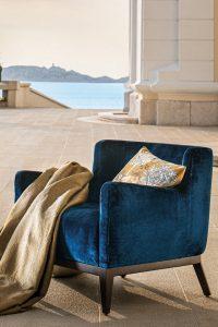 misia-paris-upholstery-textiles