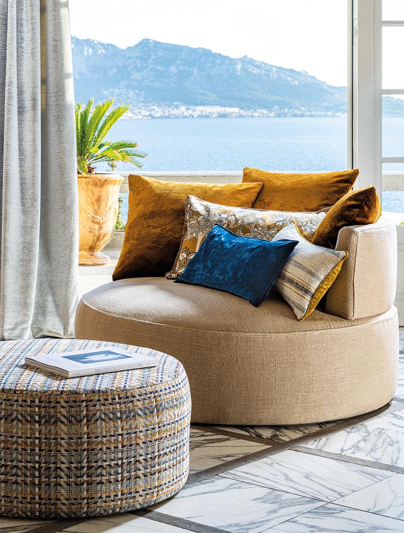 Misia-Paris-luxury-cushions