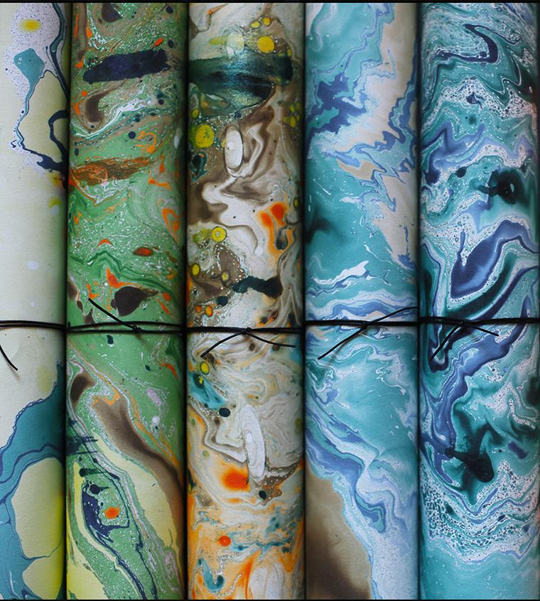 Natmaks-wallpaper-handmade
