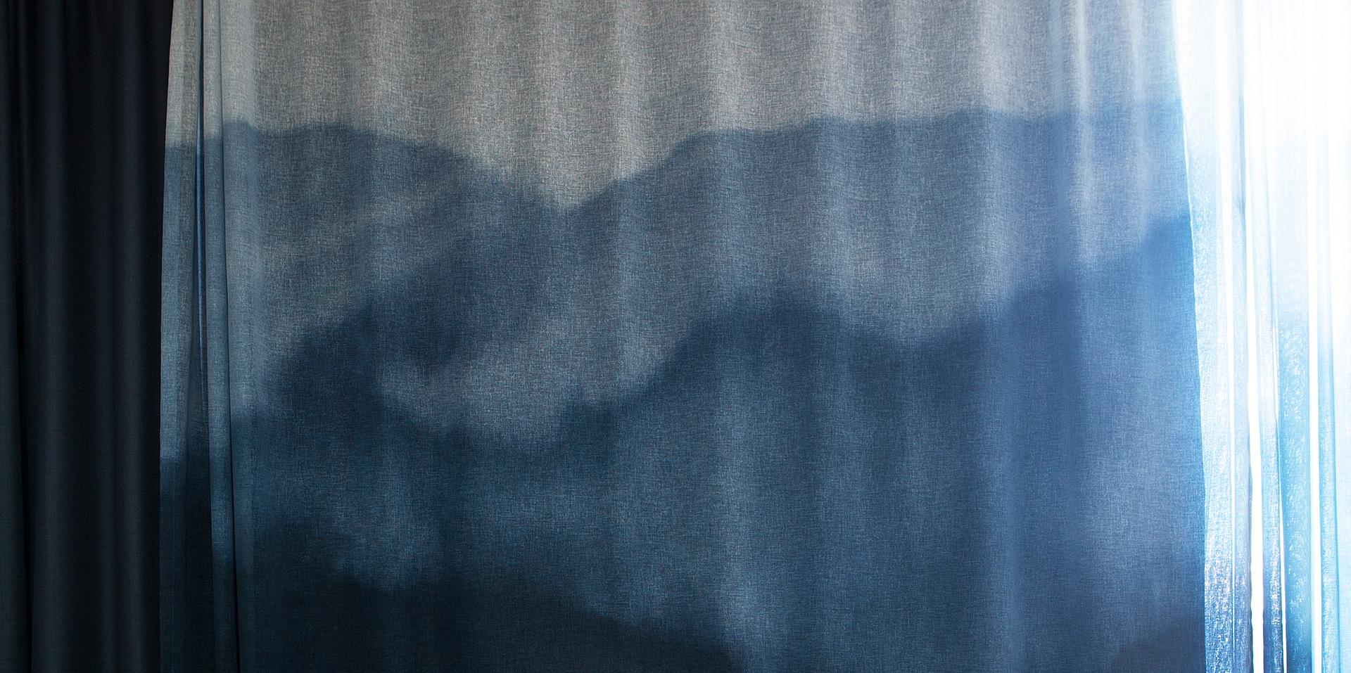 shibori-japanese-materialised