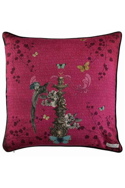 Reverse-Santorus-pillow-bright-pink