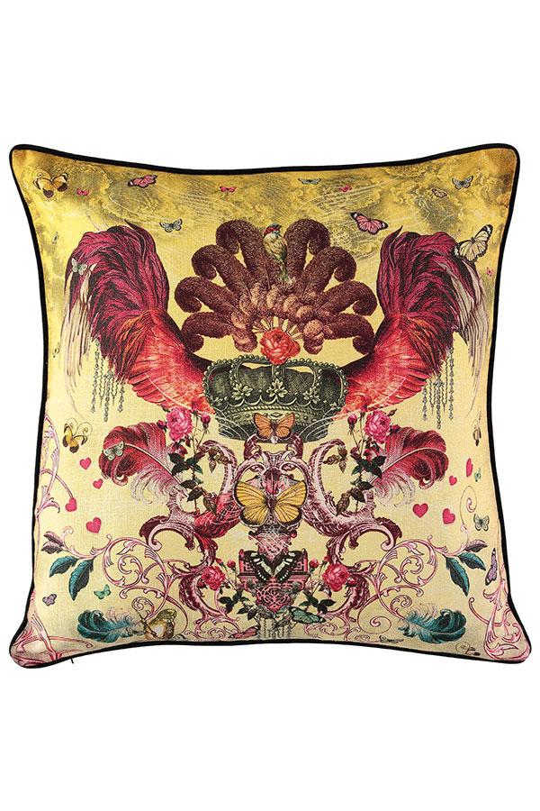 Santorus-love-conquers-all-cushion