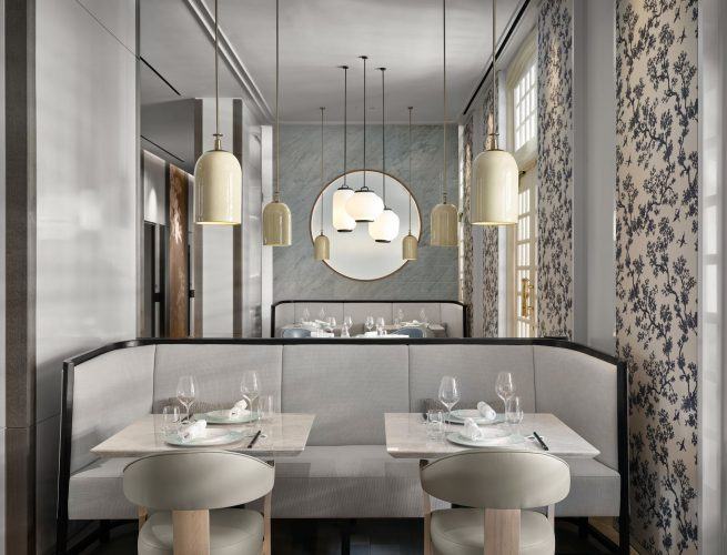 Yi Restaurant-Raffles-Florence-Broadhurst-Materialised-2-Raggett