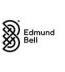 edmund-230x72