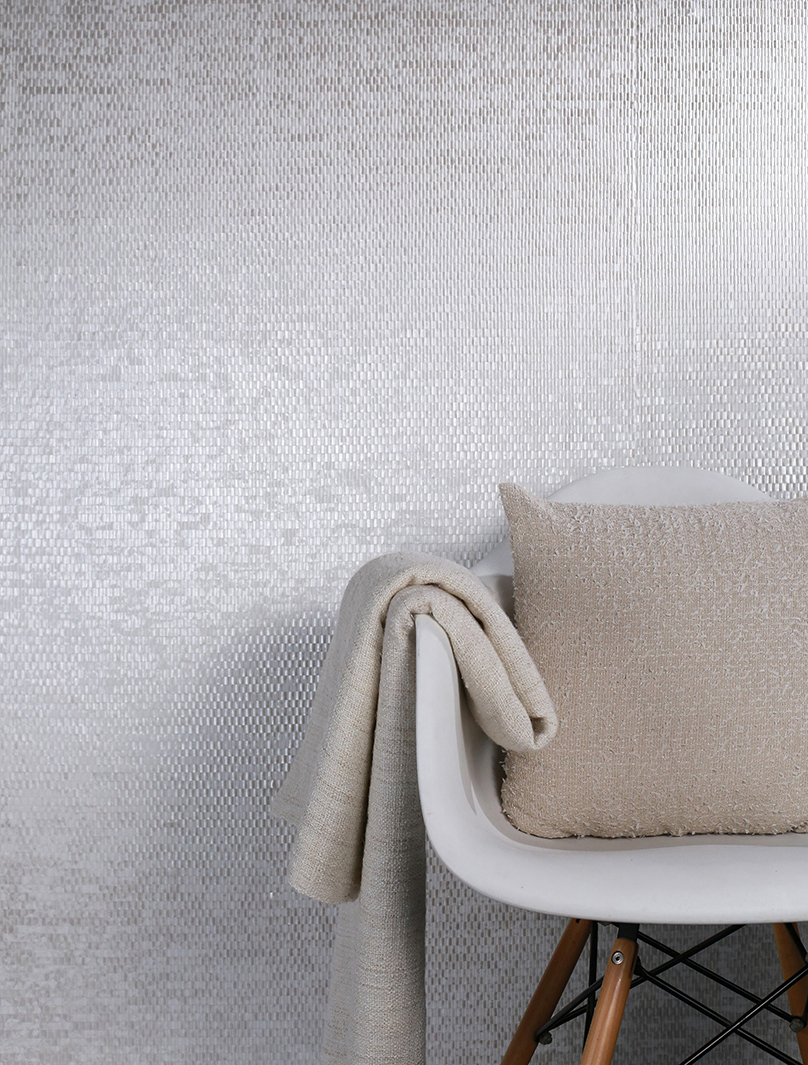 Silver-wallpaper-made-in-indonesia
