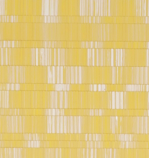 sustainable eco wall covering