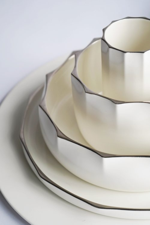 stackable-tableware-lotus-blossom