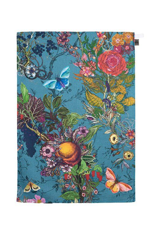 Bloomsbury-garden-teal-timorous