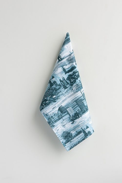 Glasgow-toile-design-Blues