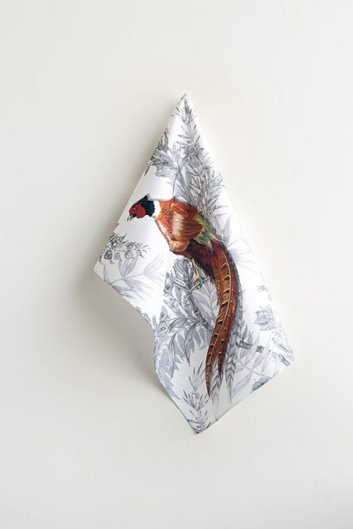 Pheasant-Timorous-Design