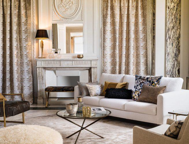 Misia-paris-casamance-interior-design