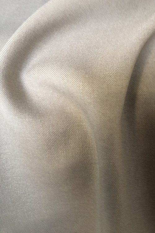 Curtain-fabric-polyester