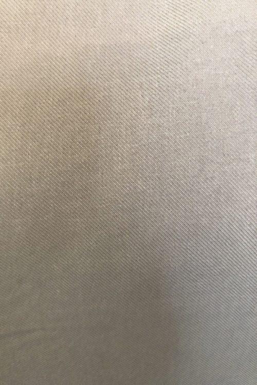 Fabric-for-drapes-no-crease