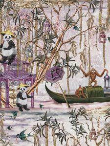 Santorus-Panda-wallpaper